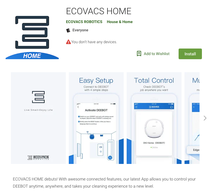 Ecovacs_Home_Android.png